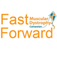 Launch of campaign Fast Forward by MDC