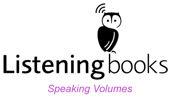 Listening Books