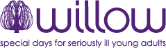 Willow Foundation