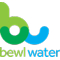 Sailing day at Bewl Water Kent -  9 July 2016