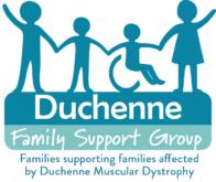 DFSG Logo